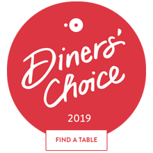 Diners-Choice-2019.png